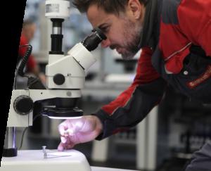Rinnovo Certificazioni UNI EN ISO 14001 ed UNI EN ISO 9001. Rilascio Certificazione ISO 45001